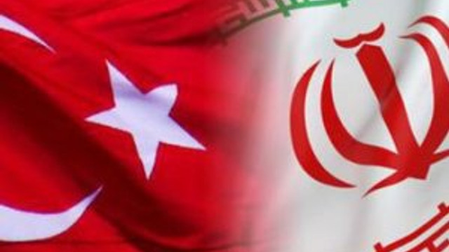 İran'dan Türkiye'ye sert tepki