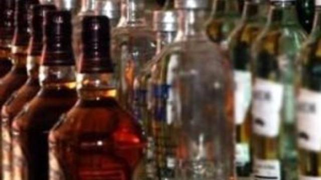 Tekirdağ'da sahte içki alarmı