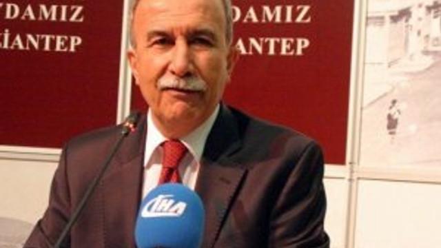 Hanefi Avcı'dan 2. darbe girişimi açıklaması