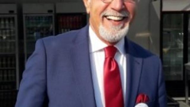 İstanbul Barosu'nun yeni başkanı belli oldu