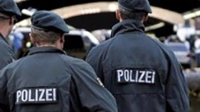 Almanya'da polis şiddeti: Bir Türk hayatını kaybetti