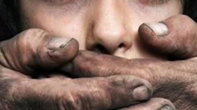 Çocuk istismarına 12 yaş ayrımı