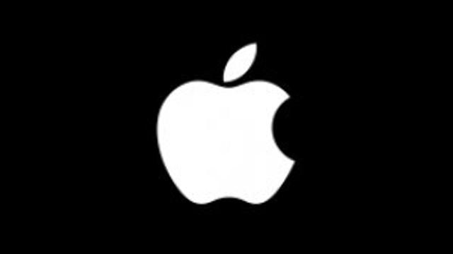 Apple'ın net kar ve geliri yine düştü