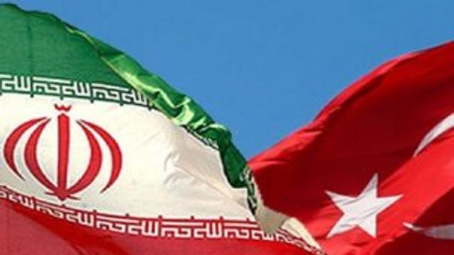 Türkiye ile İran arasında 10 milyar dolarlık anlaşma