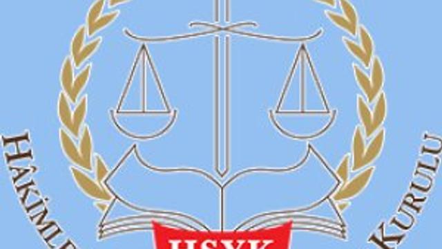 HSYK ek ihtisas mahkemelerini belirledi