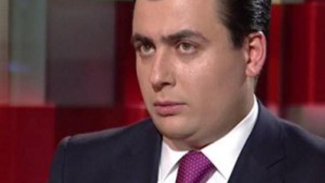 Ankara Ticaret Odası için Osman Gökçek aday