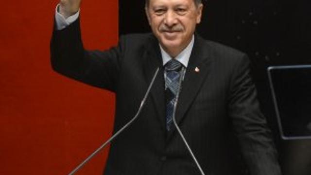 Economist: Erdoğan Suriye'de bir taşla iki kuş vurdu