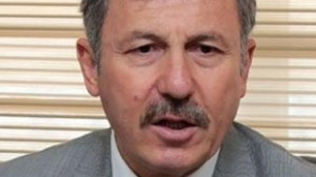 AK Partili vekilden Bank Asya itirafı: Ben de kredi çektim
