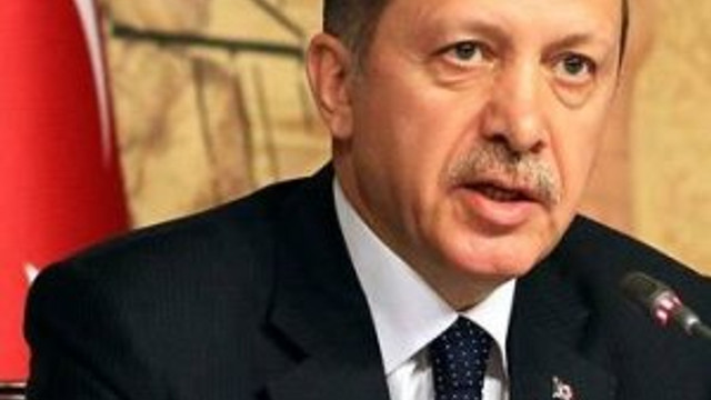 Cumhurbaşkanı Erdoğan'dan liderlere mesaj