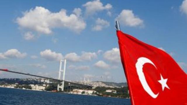 Türklerin en büyük korkusu