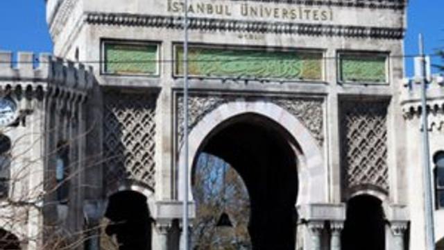 İstanbul Üniversitesi'nin mirası ne oldu ?