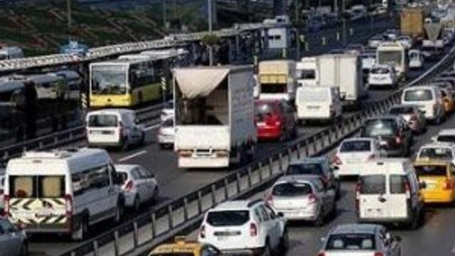 İşte ucuz trafik sigortası yaptırmanın formülü