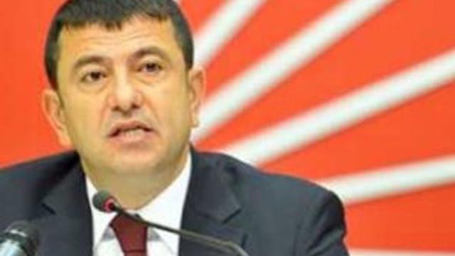 CHP'li belediyeler: Cemevleri ibadethanedir