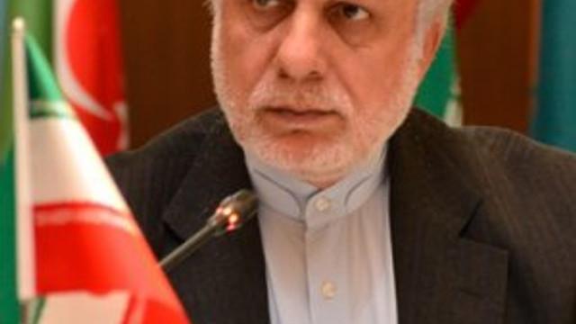İran'dan Türkiye'ye Irak teklifi