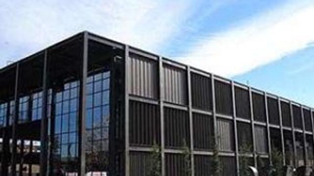 Abdullah Gül Üniversitesi'ne FETÖ operasyonu