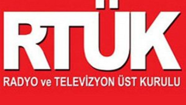 RTÜK'te 'FETÖ' operasyonu: 28 gözaltı kararı var !