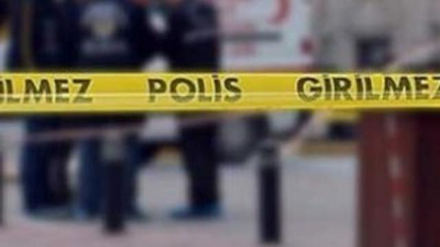 Rize'de kahvehane taradılar: Ölü ve yaralılar var