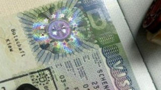 AB'den vize serbestisi için kötü haber