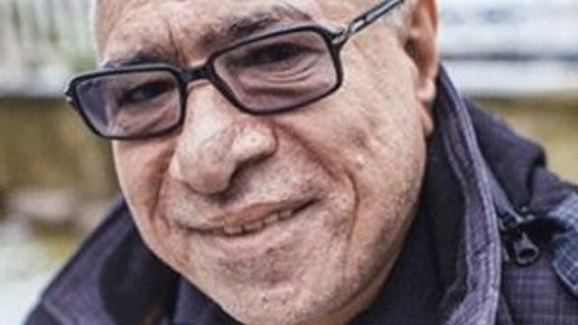 İlyas Salman psikolojik tedavi görmeye başladı