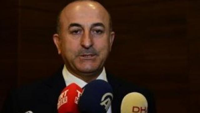 Türkiye'den Irak Başbakanı'na çok sert cevap