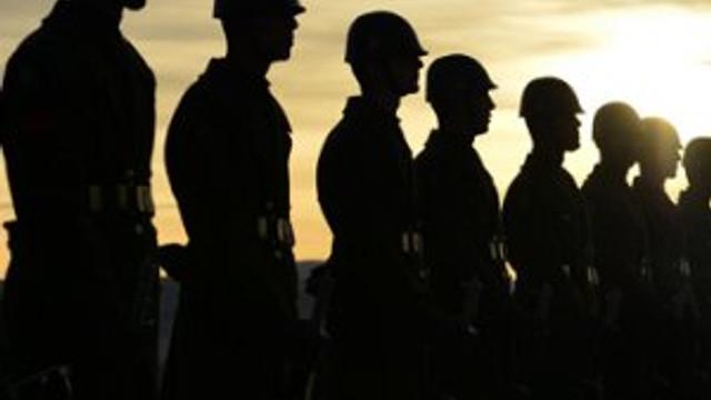 Askerlikte yeni dönem: Artık yoklama sistemi değişiyor !