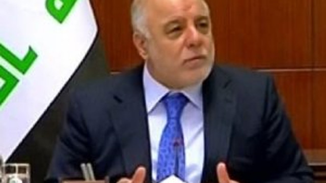 Irak Başbakanı: TSK bedelini öder