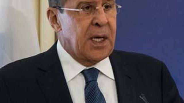 Rusya'dan Türk Akımı açıklaması