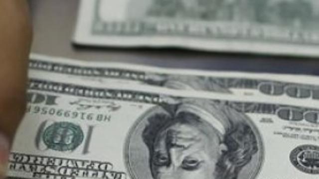 FED kararı sonrası dolar ne durumda ?