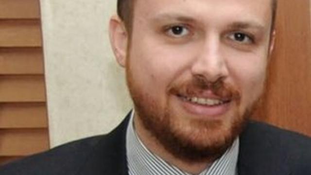 Bilal Erdoğan gençlere biniciliği tavsiye etti