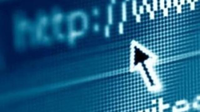 VPN servisleri kapatılıyor !