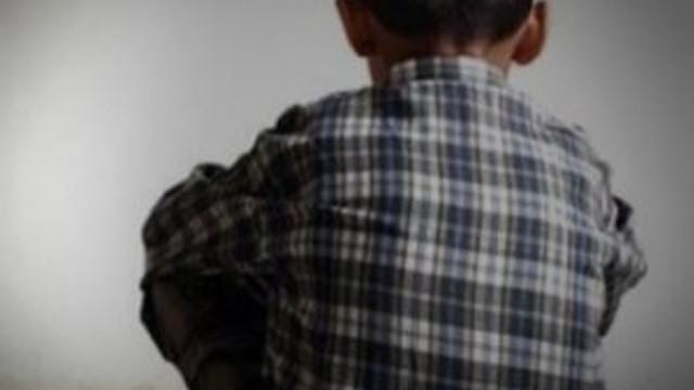 İki çocuğa 1 yıldır tecavüz ettiği iddia edildi