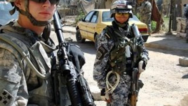 ABD doğruladı: El Kaide lideri öldürüldü