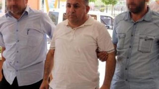 FETÖ'den tutuklu albay cezaevinde ölü bulundu