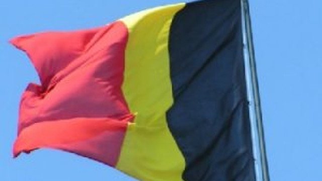 Belçika'daki Türk aileye 937 gün süren 'cenaze işkencesi'