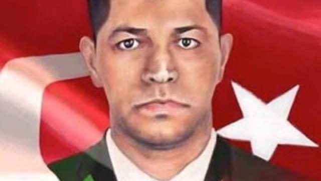 Halisdemir'in ailesinden Ankara Valiliği'ne başvuru