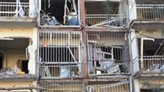 Diyarbakır saldırısını TAK üstlendi