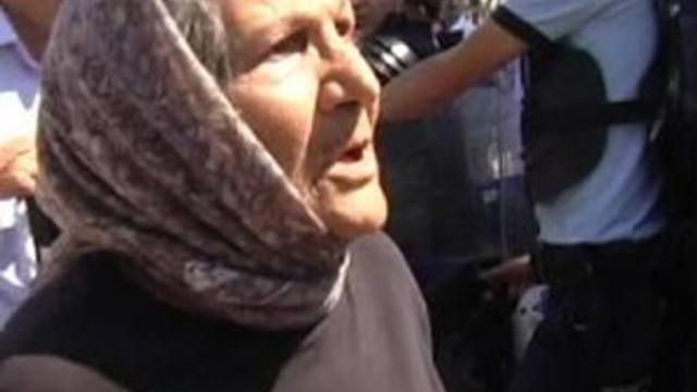 Erdoğan ''eli öpülesi'' demişti, bugün vefat etti