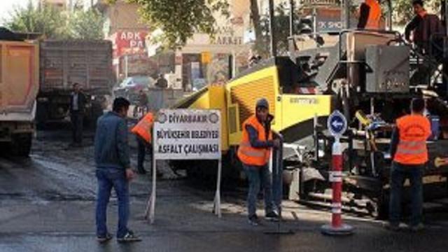 Kayyumdan sonra Diyarbakır'da neler değişti ?