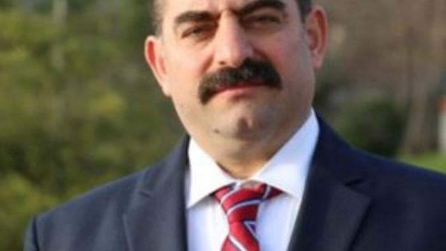 Osman Yıldırım'ın görüntüleri ortaya çıktı