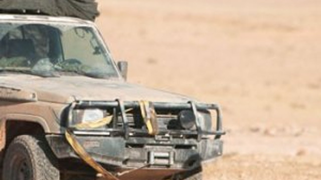Hulusi Akar'dan ABD'ye silah sitemi