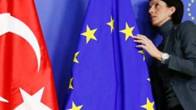 Avrupa'yı korku sardı ! Göçmen anlaşması çökebilir