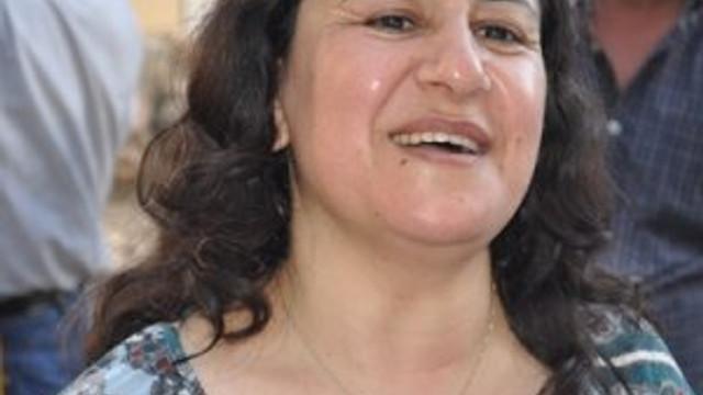 HDP'li Demirel'e 23 yıl hapis