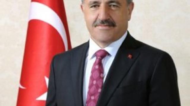 Bakan: Türksat 6'yı yüzde yüz yerli yapmak istiyoruz