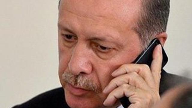 Erdoğan'a yakın isimdi ! Hayatını kaybetti