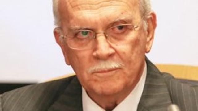 Eski MİT Müsteşarı Taner'den kritik açıklamalar