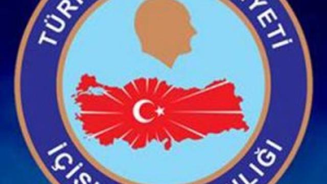 İçişleri Bakanlığı 370 derneğin faaliyetlerine son verdi