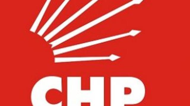 3.896 CHP'li üyeye ihraç kararı