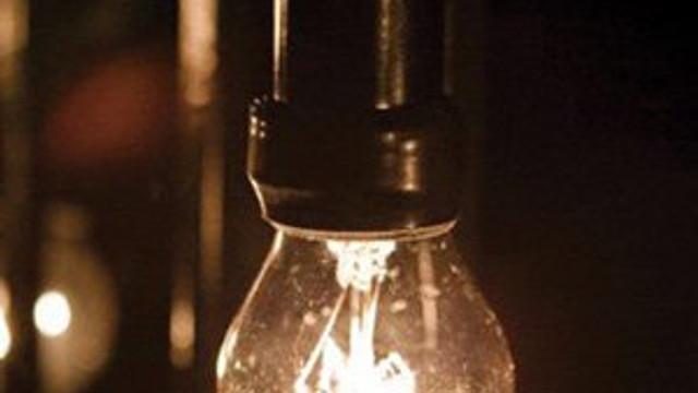 İstanbul'da 12 ilçede elektrik kesintisi !