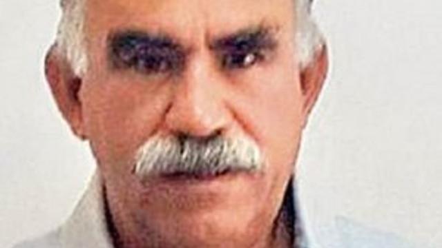 Alevi derneklerinin mitinginde PKK gerilimi