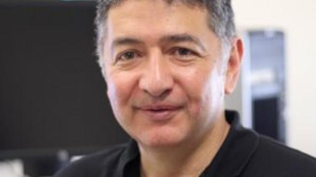 Boğaziçi Üniversitesi rektörlüğüne sürpriz isim